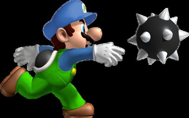 File:Spike Mario NSMBDIY.png