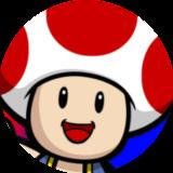 File:ToadPortalMSASR.png