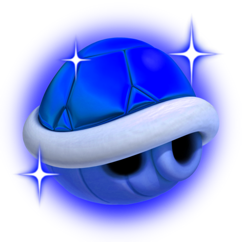 File:Cosmic Koopa Company Logo.png
