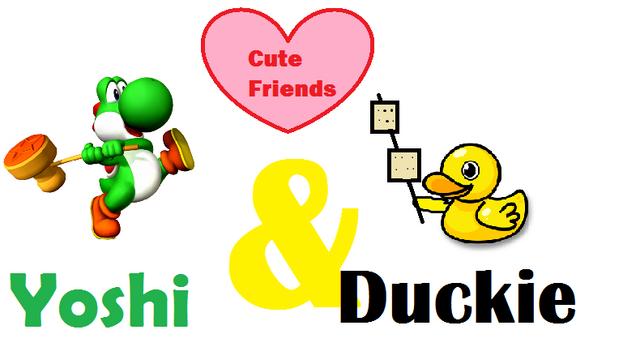 File:Cute Friends.png