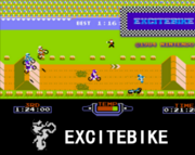 ExcitebikeSSB5