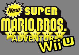File:Logo thumbnail.png