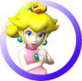 PeachMSSIcon
