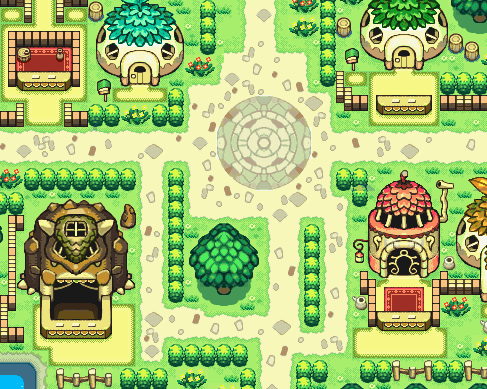 File:Pokémon Square.PNG