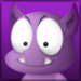 Purpleverse Portal thing - Tatanga