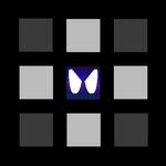 PuzzleShadow