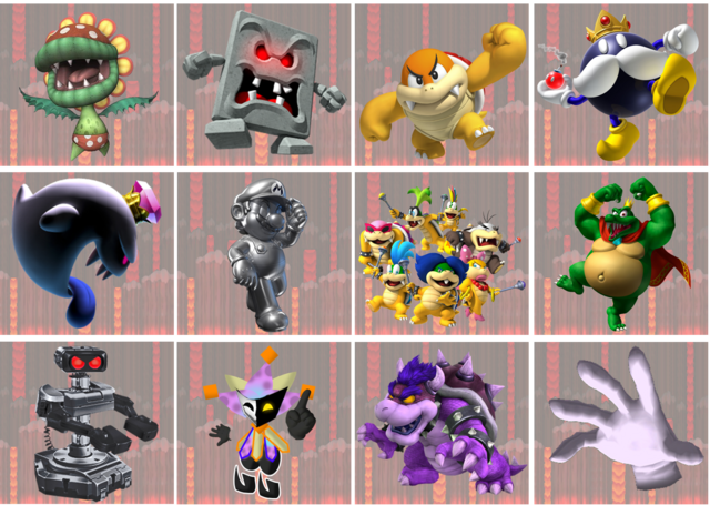 File:SMSB Bosses Roster.png