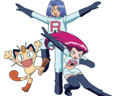 File:TeamRocket Trio.jpg