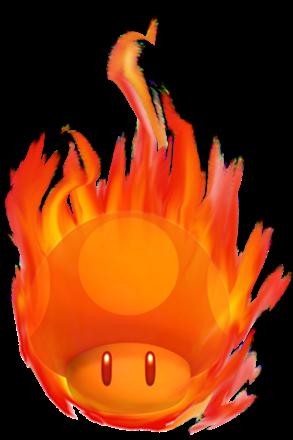 File:293px-BurningMushroom.png