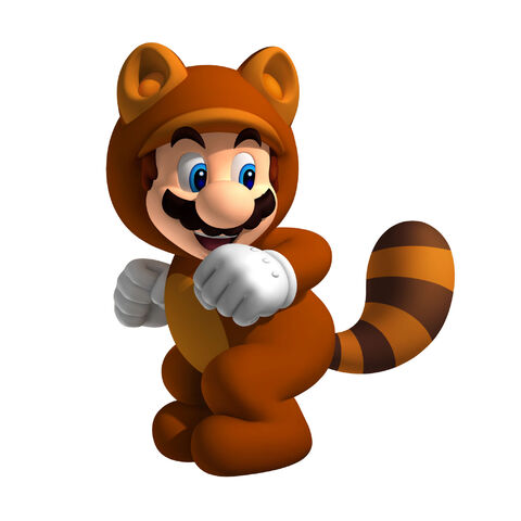 File:3DS SuperMario 2 char 02 E3-copy.jpg