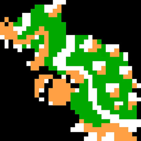 File:8bitbowser.jpg