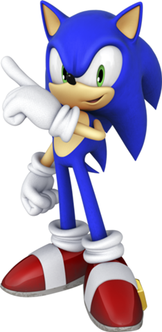 File:ASRT SONIC.png