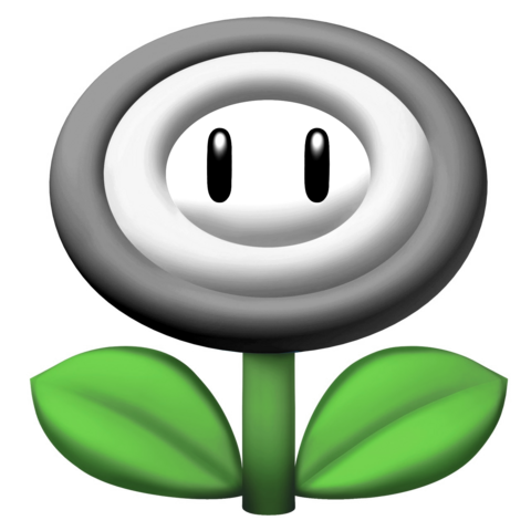 File:Bone Flower.png
