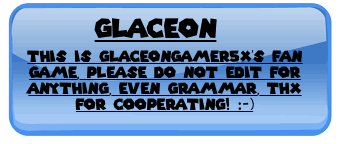 GlaceonGamer5x