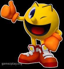 File:Pac-Man Party.jpg