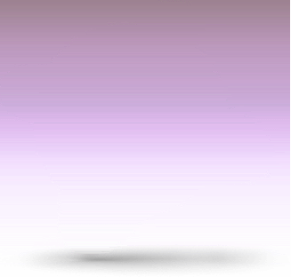 File:SSBBBossBackground.png