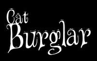TitleCatBurglar