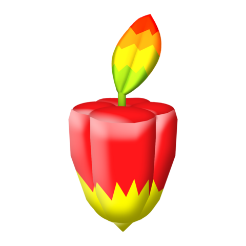 File:DashPepper.png
