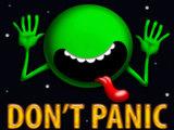 File:Don't Panic!.jpg