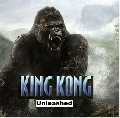 File:King Kong Unleashed.jpg