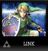 LinkIcon FF