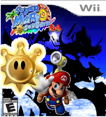 File:Mario64sunshineboxart.png