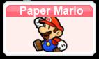 Paper Mario MSMWU