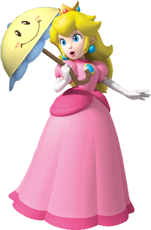 File:Peachperry.png