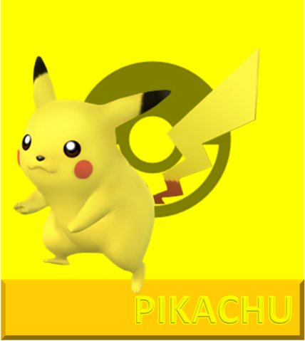 File:PikachuSSBGX.png