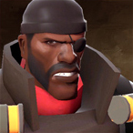File:TF2Demonman.jpg