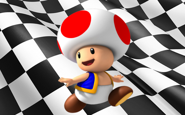 File:Toadracer.png