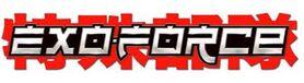 Exo force logo