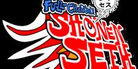 Full-Charged! Shōnen Seth