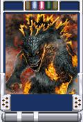 Godzilla95