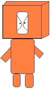 File:Hood'em orange.png