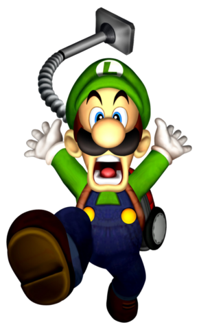 File:LM Luigi Flee.png