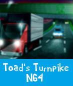 N64toadsturnpike
