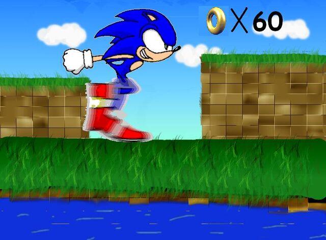 File:Sonic Forever.jpg