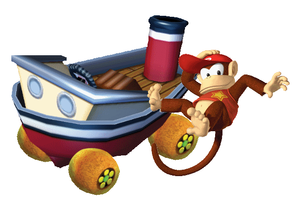 File:Diddy Kong 2.0.png