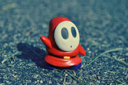 He s pretty fly for a shy guy by sammyspectacular-d3ib4pd large