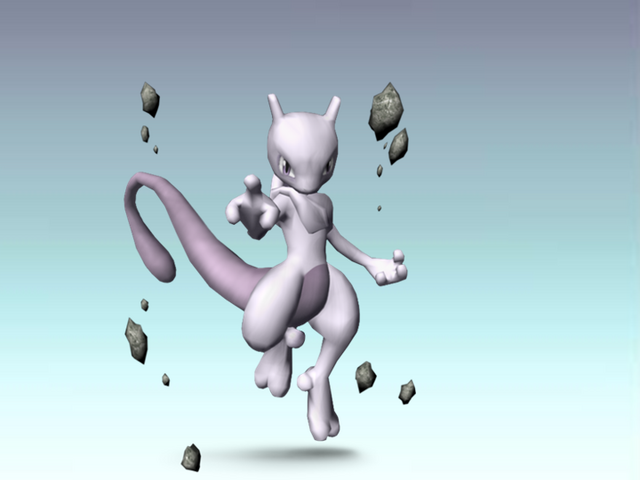 File:Mewtwo Charged..png