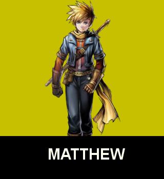 NSM Matthew.dojo