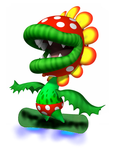 File:Petey Piranha.png