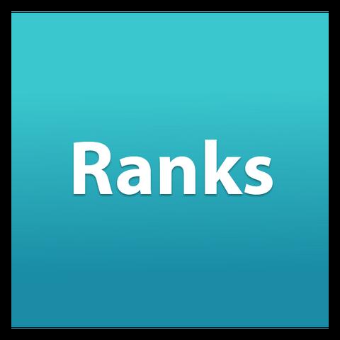 File:Ranks1.png