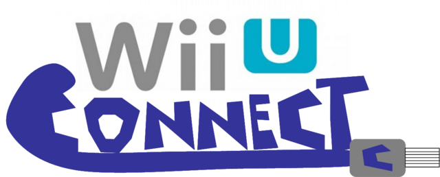 File:WiiUConnectLogo.png