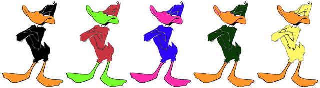 File:Daffy.png