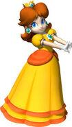 Daisy pollaxzekrom
