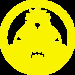 FF Bombell Emblem