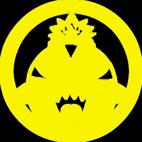 File:FF Bombell Emblem.png