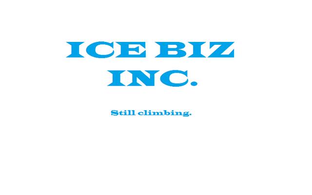 File:Icebizinc.png
